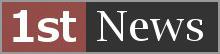 1st-News