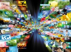 Videoportale im Internet