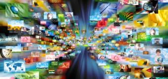 Alternativen zum großen Bruder YouTube – diese Videoportale bieten sich an
