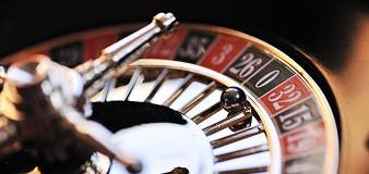 Glück ist eine ewige Suche – Die Geschichte des Glücksspiels