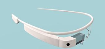 Shoppen, Musik abspielen und mixen: All das können Sie mit Google Glass tun