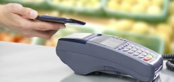 Apple Pay: neues Bezahlsystem mit dem Handy und der Uhr