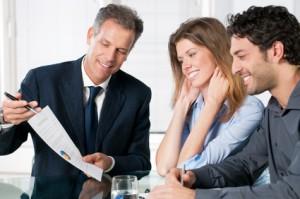 Verkaufen mit Emotionen - So machen Sie im Vertrieb Gewinn!