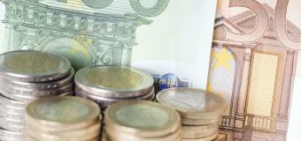 Studie zeigt: Frauen verdienen weniger als bisher angenommen