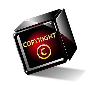 Neue Richtlinie? Urheberrecht im digitalen Zeitalter