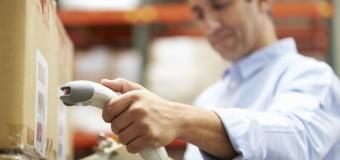 Online-Handel: Prompte Lieferung durch intelligente Warenflusslogistik
