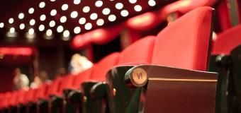 """""""Rocky"""" geht – Operettenhaus steht für neue Produktionen bereit"""