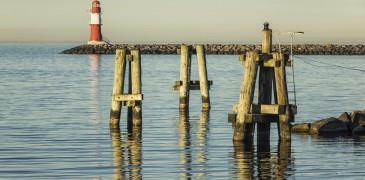 Aktiv-, Familien- oder Wellnessurlaub: Die Insel Fehmarn passt immer