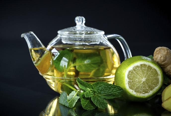 Tee trinken – Alles für den perfekten Genuss