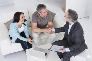 Neue Fondsbasierte Lebensversicherungen – Die tecis Finanzberatung erklärt