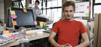 Karriere machen: Diese Eigenschaften verhelfen zum Erfolg