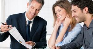 Verkaufen mit Emotionen – So machen Sie im Vertrieb Gewinn!