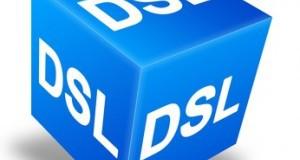 So erhöhen Sie Ihr DSL-Tempo