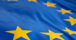 Mitgliederstaaten der EU