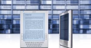 Geld verdienen mit E-Books – so geht's