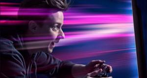 Kostenlose Onlinespiele: Spielen bis der Arzt kommt