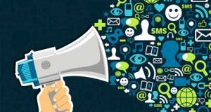 Nutzen Sie Social Media für Ihr Unternehmen