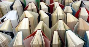 Aufstieg und Fall des Suhrkamp-Verlags