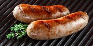 Dürfen Fleischersatzprodukte weiterhin wie Fleisch heißen?