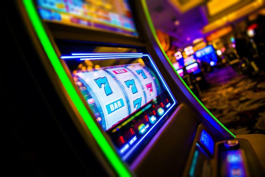 Online-Casino versus Spielbank – die Unterschiede