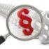 Der Unterschied zwischen Mahnkosten und Säumniszuschlägen