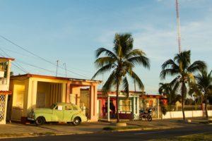 Abzocke auf Kuba: Nicht in die Touri-Falle tappen!
