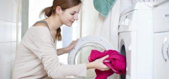 Neue Waschmaschine kaufen: So finden Sie die richtige!