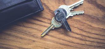 Türöffnung zum Festpreis – ohne wenn und aber