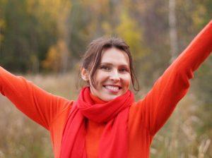 Was Frauen für ihre Herzgesundheit tun können